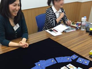 class20150125shinosaka