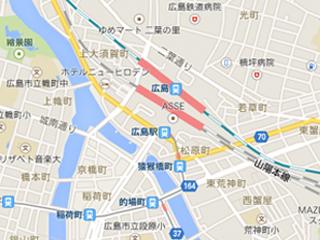 class20150227hiroshima