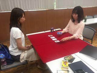 class20150603maebashi2