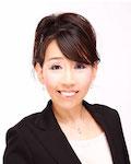 永田美沙子