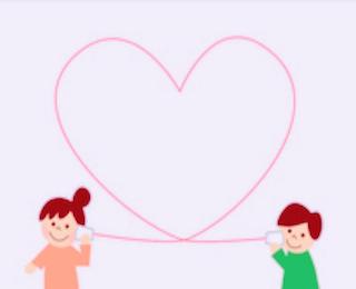 【占い通信】恋のチャンス?たぶん今です
