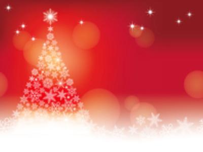 【占い通信】風の時代 初のクリスマス